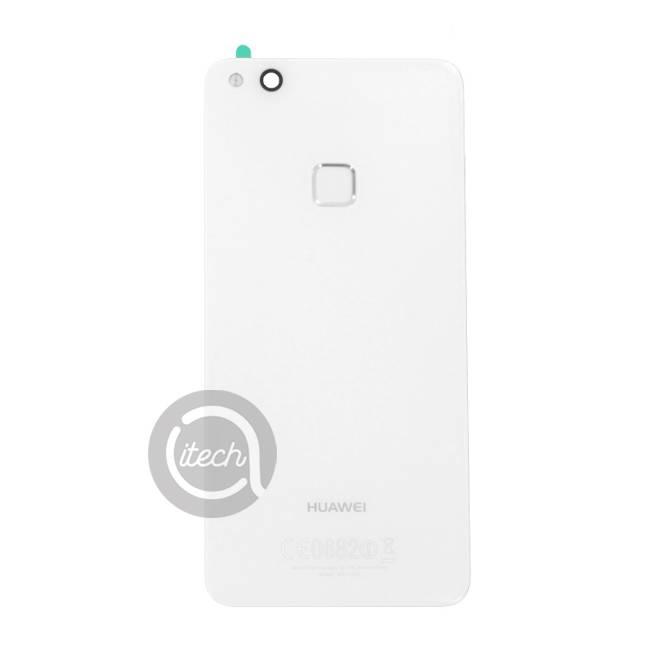 Vitre arrière Blanche Huawei P10 Lite