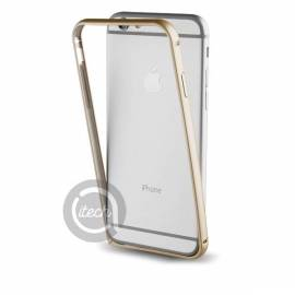 Bumper aluminium or iPhone 7/8