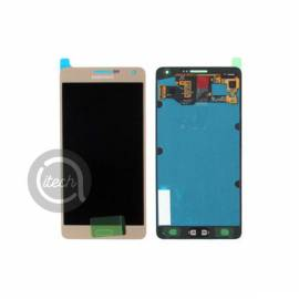 Ecran Or Samsung Galaxy A7