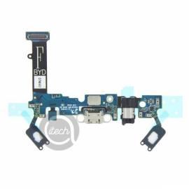 Connecteur de charge Galaxy A5 2016