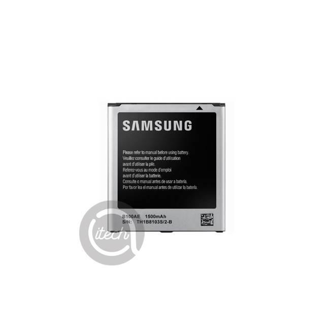 Batterie Samsung Galaxy Trend Lite