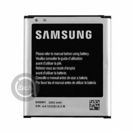 Batterie Samsung Galaxy Core Plus