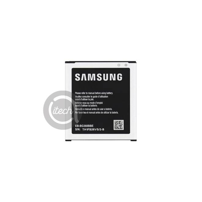 Batterie Samsung Galaxy Core Prime