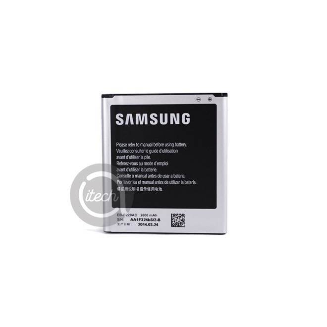 Batterie Samsung Galaxy Grand 2