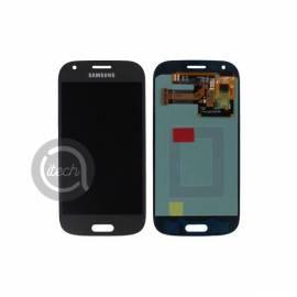 Ecran Noir Samsung Galaxy Ace 4 - G357FZ