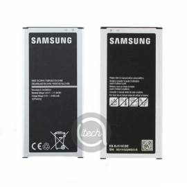 Batterie Galaxy J5 2016