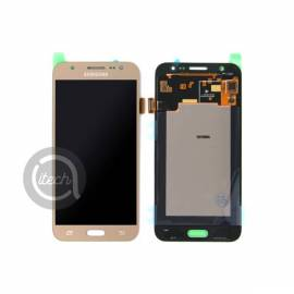 Ecran Or Samsung Galaxy J5