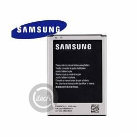 Batterie Samsung Galaxy Note 2