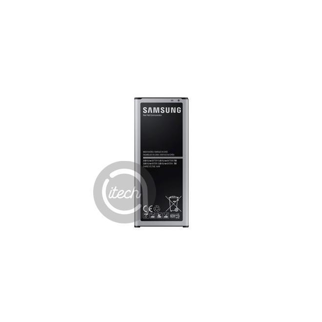 Batterie Samsung Galaxy Note 4