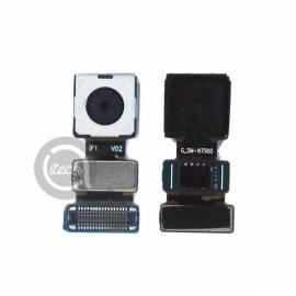 Caméra arrière Samsung Note 3