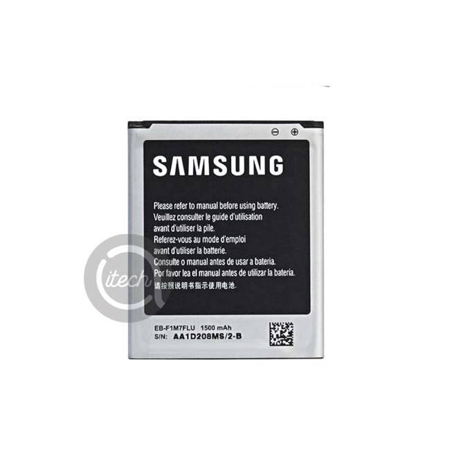 Batterie Samsung Galaxy S3 Mini - i8190