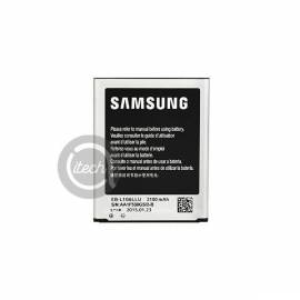 Batterie Samsung Galaxy S3 - i9300/i9305
