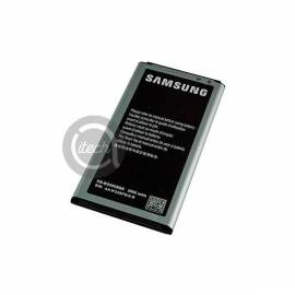 Batterie Originale Galaxy S5