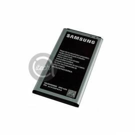 Batterie Samsung Galaxy S5