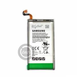 Batterie Galaxy S8+