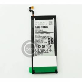 Batterie Originale Galaxy S7 Edge