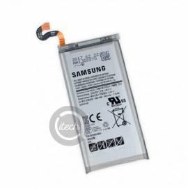 Batterie Samsung Galaxy S8