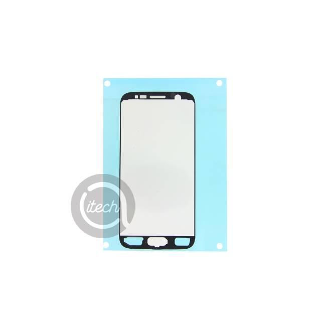 Adhésif écran Samsung Galaxy S7