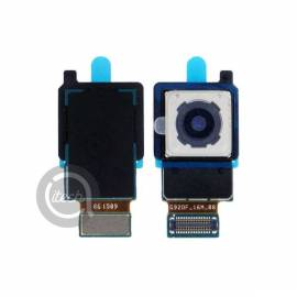 Caméra arrière Galaxy S6