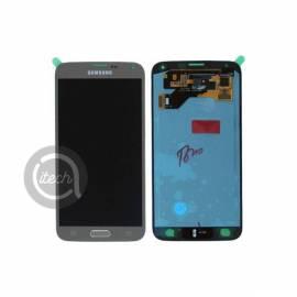 Ecran Or Samsung Galaxy S5 Néo