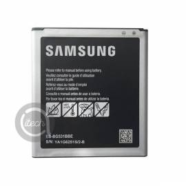 Batterie Galaxy J3 2016/J5/Grand Prime - Originale