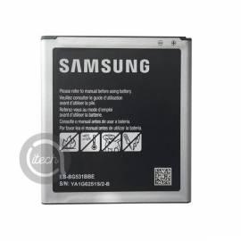 Batterie Samsung Galaxy J3 2016