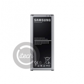 Batterie Originale Galaxy Note 4