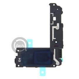 Module antenne WiFi et Haut parleur Galaxy S7 Edge