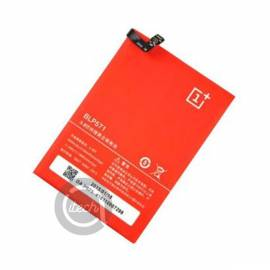 Batterie OnePlus One