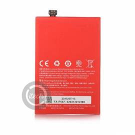 Batterie OnePlus Two