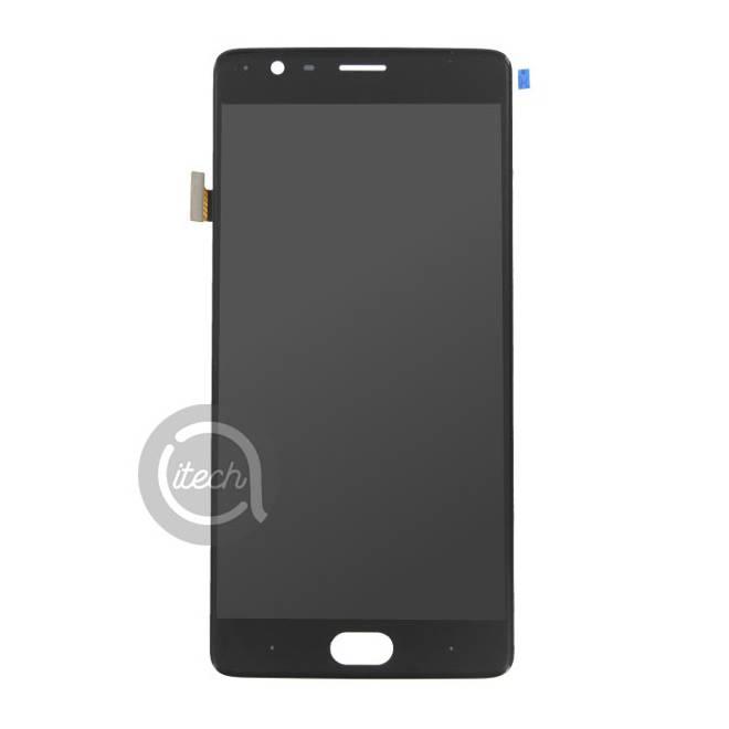 Ecran LCD OnePlus 3
