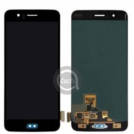 Ecran LCD OnePlus 5
