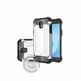 Coque renforcée Galaxy A5 2016