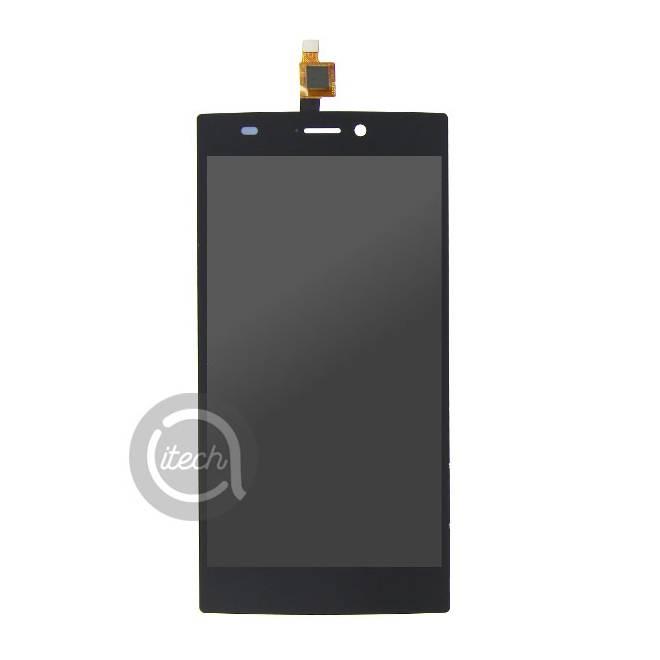 Ecran LCD Wiko Ridge 4G