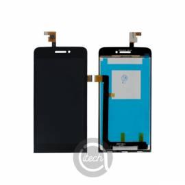 Ecran LCD Wiko Wax