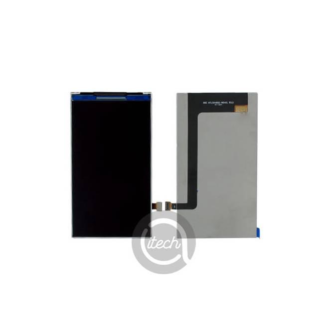 Ecran LCD Wiko Cink King
