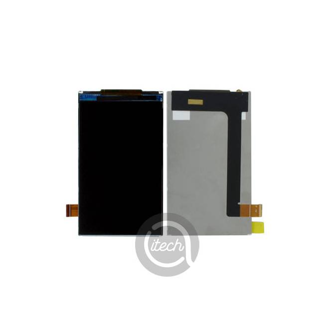 Ecran LCD Wiko Cink Slim 2