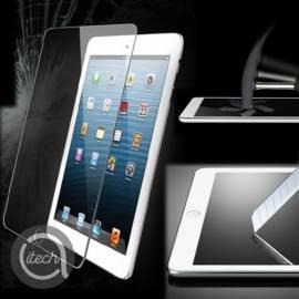 Verre trempé iPad Air 1, 2 et 2017