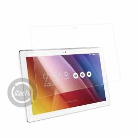 Verre trempé Asus ZenPad 10