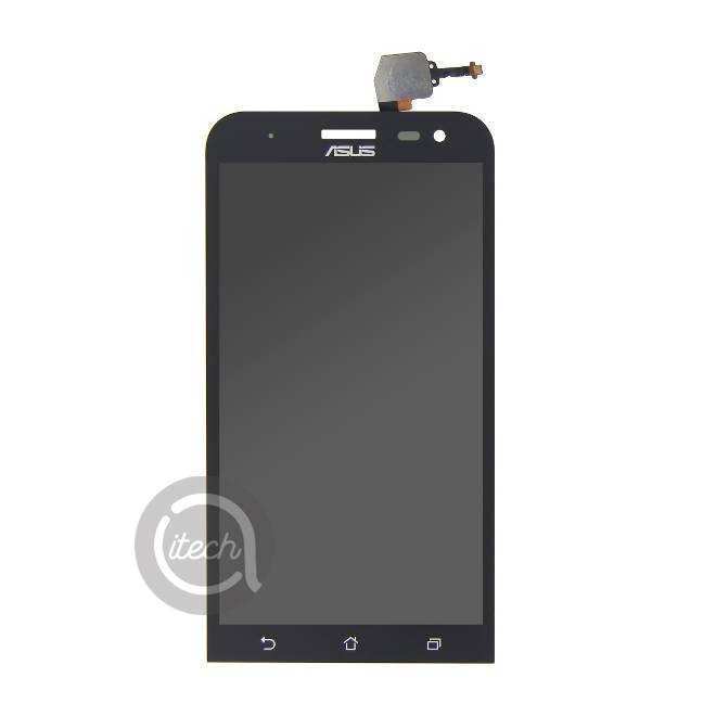 Ecran LCD Asus Zenfone 2 Laser 5.0 - ZE500KL