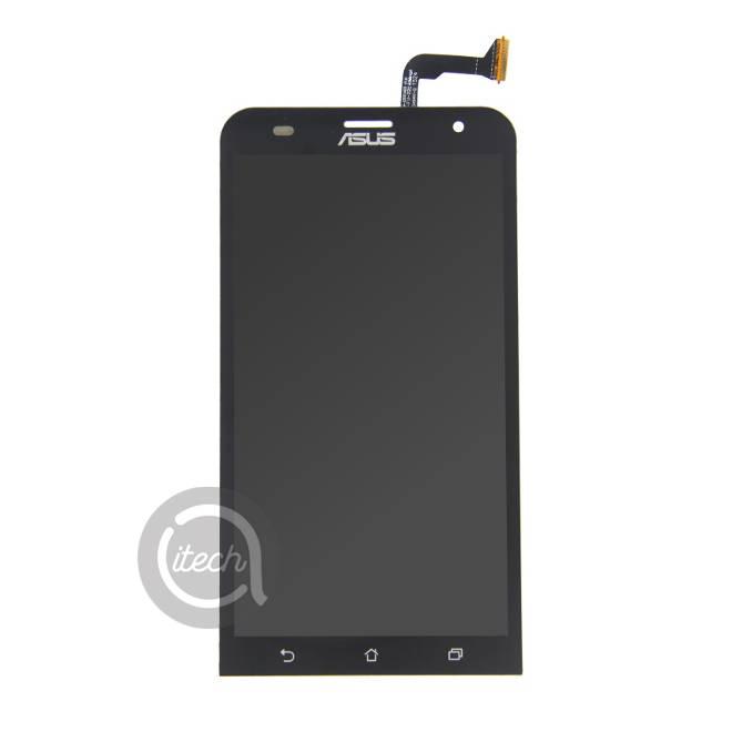 Ecran Asus Zenfone 2 Laser 5.5 -ZE551KL