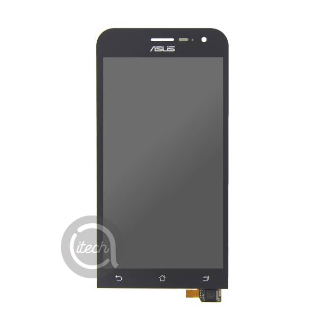 Ecran LCD Asus Zenfone 2 - ZE500CL