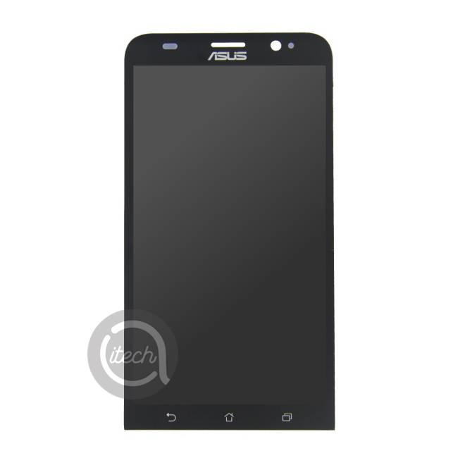 Ecran LCD Asus Zenfone 2 - ZE550ML