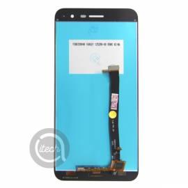 Ecran Blanc Asus Zenfone 3 - ZE520KL