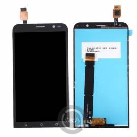 Ecran LCD Asus Zenfone Go - ZB500KL