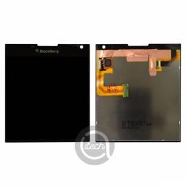 Ecran LCD BlackBerry Passport - Q30