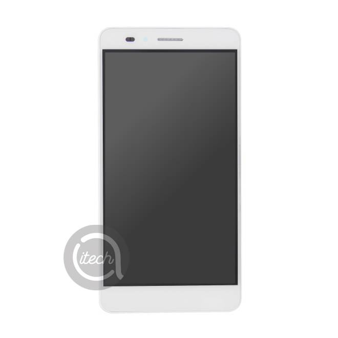 Ecran LCD Huawei Honor 5X - KIW-L21
