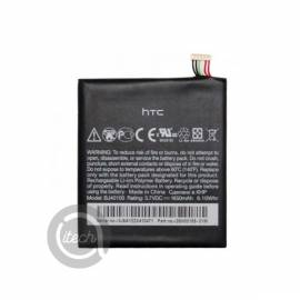 Batterie HTC One S