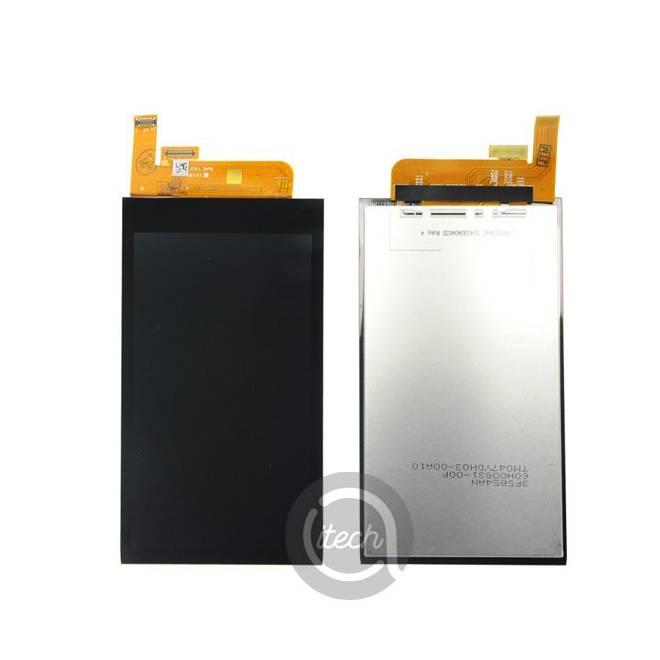 Ecran LCD HTC Desire 510