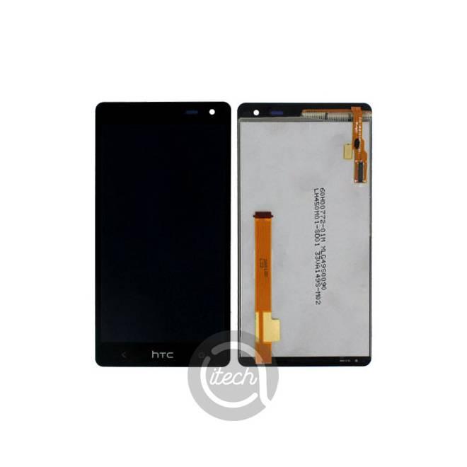 Ecran LCD HTC Desire 600